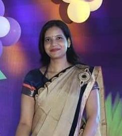 Anjali-Gupta.jpg